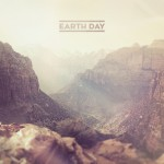 Earth-day-2013